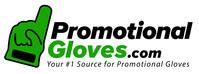 PromotionalGloves.com
