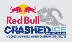 Red Bull Crashed Ice Returns To Saint Paul, Minnesota On January 19 - 20, 2018
