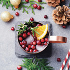 Helpful Holiday Recipes for the Home Chef