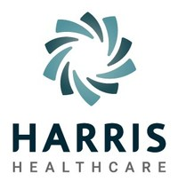 Physicians Prefer Documenting with Novus ClinDoc from Harris Healthcare