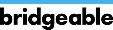 Bridgeable (CNW Group/Bridgeable)