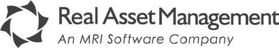 Real Asset Management Logo