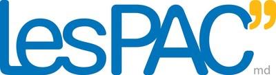Réseau LesPAC Inc. (Groupe CNW/Technologies Interactives Mediagrif Inc.)