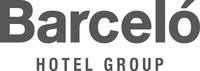 Barceló Hotel Group logo