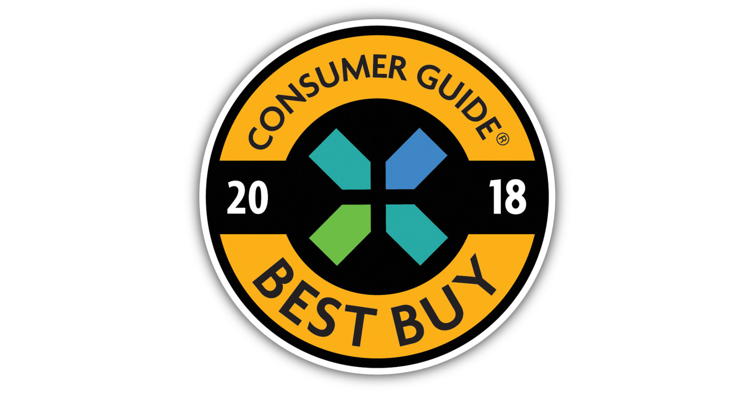 Six New Vehicles Highlight Consumer Guide 174 Automotive S