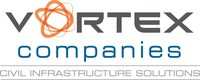 The Vortex Companies is a leading trenchless solution providers in the water, sewer and industrial marketplace. Its suite of services includes turnkey bypass and dewatering, large diameter structural relining, pipe bursting and slip lining, structural and corrosion protection, trenchless robotic systems, pipe and drain cleaners and industrial facility maintenance and renewal.