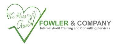 Fowler & Company Logo