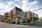 Trumark Urban Announces Swift Sellout Of 91 Homes At Knox In San Francisco In Just Under Ten Months