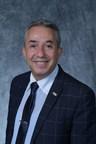Karim Zaghib, Directeur général - Centre d'excellence en électrification des transports et stockage d'énergie (Groupe CNW/Hydro-Québec)