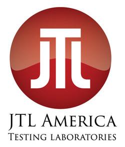 JTL America