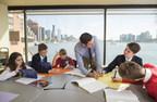 The British International School of New York Grows Up-per