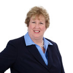 Janet Currie - Collins Barrow SGB LLP (CNW Group/Collins Barrow National Cooperative Incorporated)