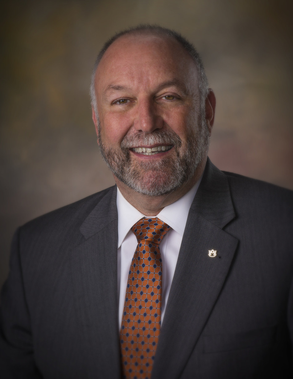 Auburn University President Steven Leath has launched the Presidential Awards for Interdisciplinary Research, or PAIR, that will provide $5 million in the next three years to support Auburn researchers in building competitive teams that will advance major technology developments, scientific discoveries or scholarly advances with broad economic, health or societal impact.