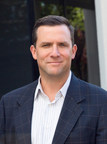 RiseSmart appoints Dan Davenport president and general manager