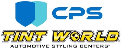 The partnership with CPS will offer Tint World® customers two types of programs for mobile electronics determined by the franchise location: an extension of the manufacturer's warranty and/or accidental coverage.