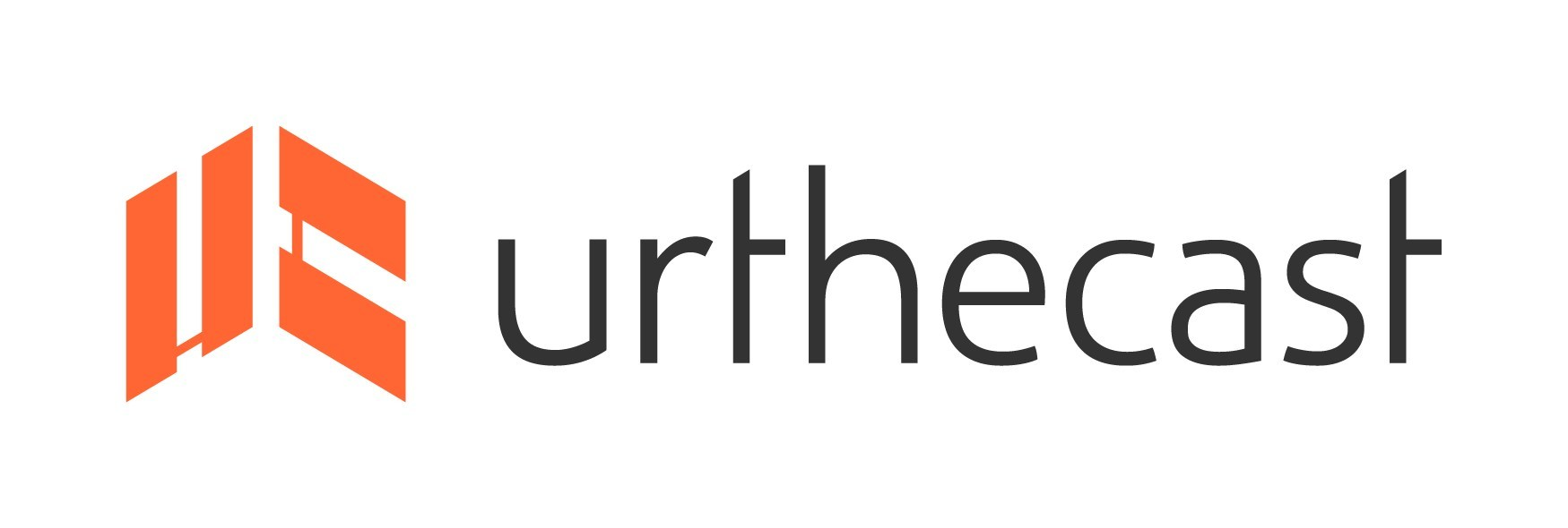 UrtheCast Corp. (CNW Group/UrtheCast Corp.)