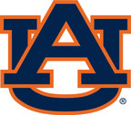 Auburn University political science professors address concerns, questions about voting, election during hourlong webinar