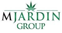 (PRNewsfoto/MJardin Group)
