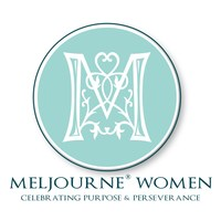 Meljourne Women Celebrating Purpose & Perseverance