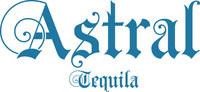 (PRNewsfoto/Astral Tequila)