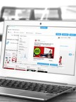 Pathmatics Launches First Panel-Based Paid Social Ad Intelligence