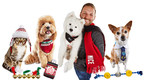Petco Shares Gift Ideas and Tips to Make this Holiday Season Brighter
