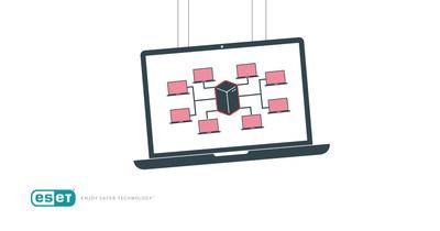 Microsoft, ESET & law enforcement disrupt Gamarue botnet