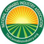 Tony Magee, Founder of Lagunitas Brewing Company, Announced as Keynote Speaker for NCIA's Seed to Sale Show® -- Feb. 7-8 in Denver