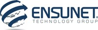(PRNewsfoto/Ensunet Technology Group)