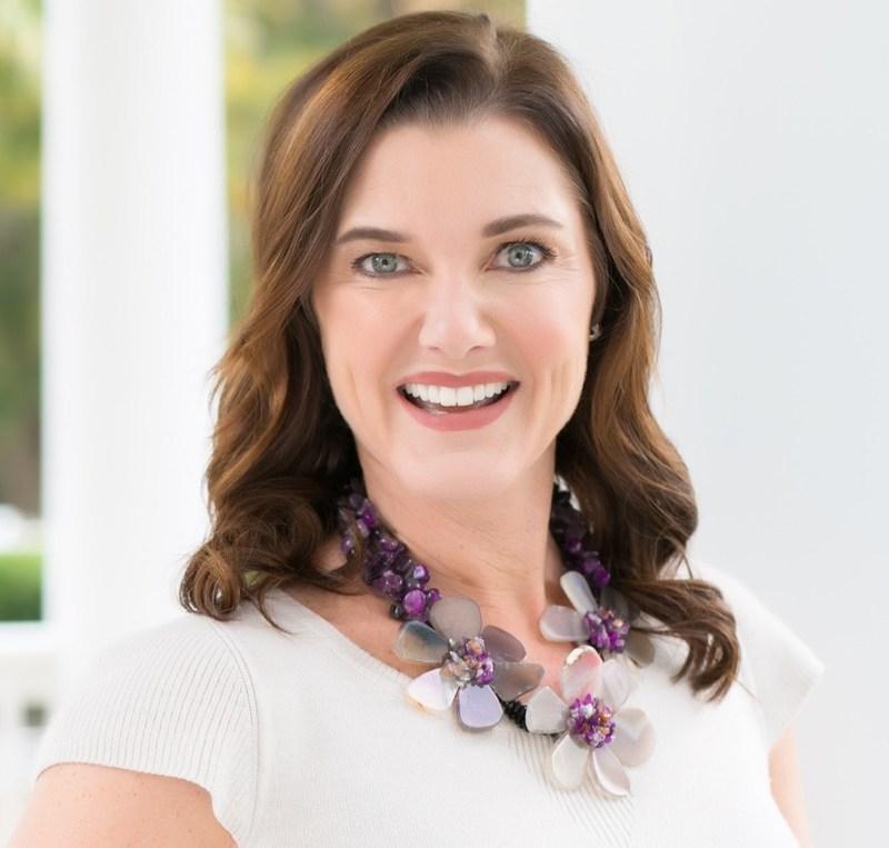 Jill Rowley joins Marketo, Inc., as chief growth advisor.