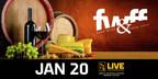 Fine Wine & Food Festival Comes to Long Island