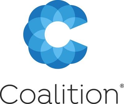 (PRNewsfoto/Coalition, Inc.)