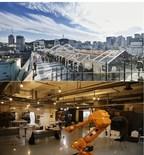 Seoul's