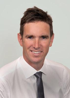 Idify CEO, Scott McKinley