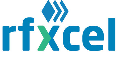 rfxcel is a track and trace software for serialization and compliance