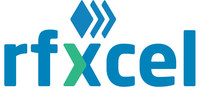 rfxcel is a track and trace software for serialization and compliance (PRNewsfoto/rfxcel)
