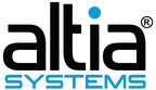 Altia Systems Launches PanaCast 2s, the First Panoramic-5K 180º Real-time Intelligent Vision Platform