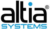 Altia Systems