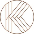 KHOS_Rosewood_Logo