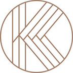 Rosewood Hotel Group Introduces KHOS(TM)