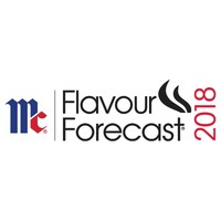 McCormick Canada Flavour Forecast (CNW Group/McCormick Canada)