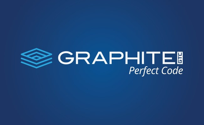 Graphite GTC - Perfect Code