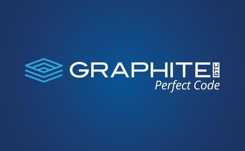 Graphite GTC - Perfect Code