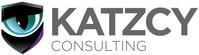 Katzcy Consulting Helps Tech Firms Grow