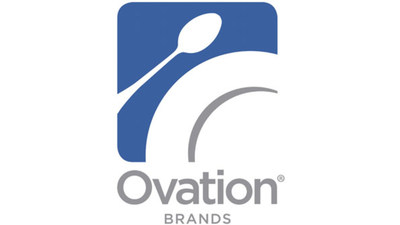 Ovation Brands is making the season of gift giving merrier with bonus certificates for gift card purchases now through December 31.