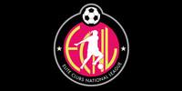 (PRNewsfoto/Elite Clubs National League)
