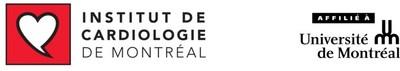 Institut de Cardiologie de Montréal (Groupe CNW/Fondation de l'Institut de Cardiologie de Montréal)