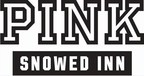 PINK Snowed Inn Experiential Holiday Pop-Up at 429 Broadway, New York City, Runs 12/8/17-12/17/17, Daily Hours 1PM-7PM, Download the invite on the PINK Nation App