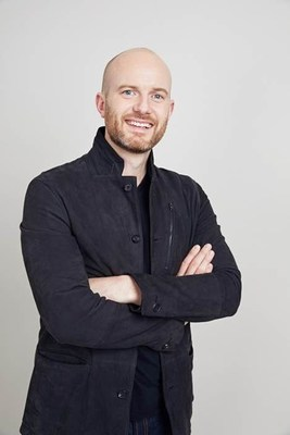 New Worldwide Chief Innovation Officer of Grey: Dan Bennett