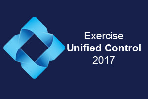 Exercise Unified Control 2017 (CNW Group/Ontario Power Generation Inc.)